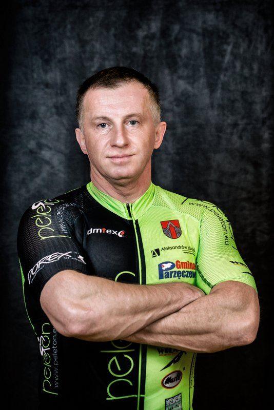 Konrad Graczyk