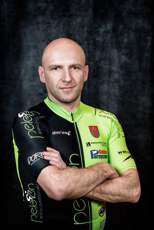 Michał Wnuk