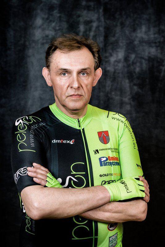 Mariusz Instunajd