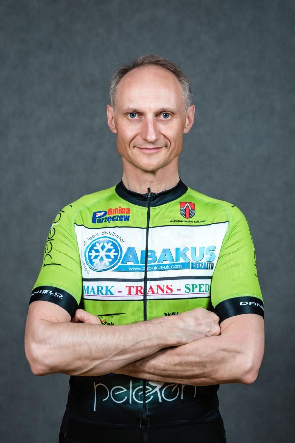 Ryszard Nowakowski